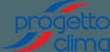 ProgettoClima Logo